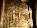 Древние цивилизации В поисках бессмертия 2006 ф 3 Ангкор