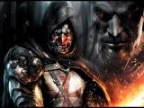 [ORIGIN] Азраил |  Azrael — Бэтмен, которого мы заслуживаем