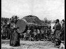Документальный фильм Тыва Древняя страна шаманы скифы
