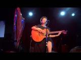 Хелависа - Невероятная история (Донна) (14.07.13)