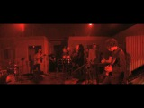 Jazzanova - Believer (Funkhaus Sessions) (Official Video) - DVD out now!