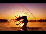3 HOURS Ambient Chillout Mix Relaxing &amp Wonderful Music MixedComposed by Jjos