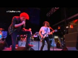 My Chemical Romance - Bulletproof Heart (Live Hurricane Festival 2011)
