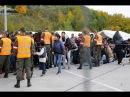 FPÖ-TV-Magazin 05.11.2015 - Soldaten in Spielberg frieren und hungern
