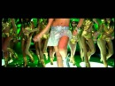 Love Mera Hit Hit (House Mix) Billu Ft. Deepika Padukone, Shahrukh Khan