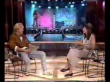 Modern Talking. Don`t worry,Romantic warriors,Jet airliner. 1987