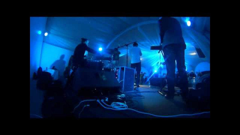 Alexander Averianov live drum cam Happy cover by TOP5 band
