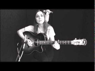 Natalie McCool - recorded using the Audio-Technica AT4080 and AT4081 Ribbon Microphones