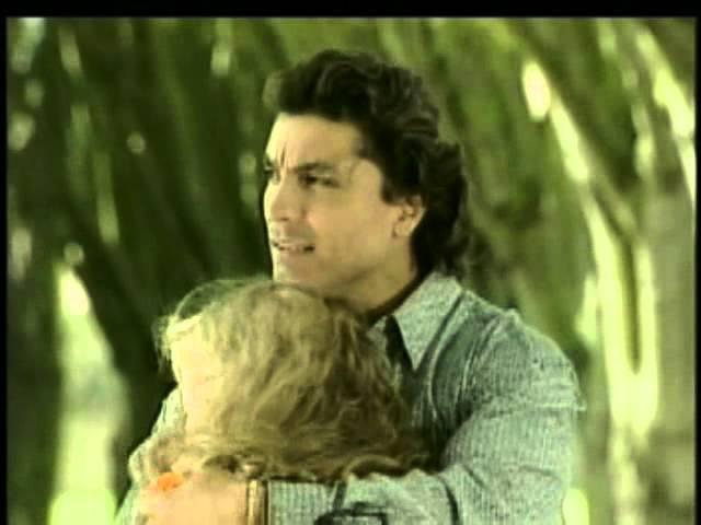 Вдова Бланко | La Viuda de Blanco (1996)119