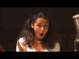 Hexenlied op8 Mendelssohn-Bartholdy.wmv