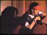 Hit Squad Profile - Part 12 (1992, Rap City)