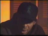Hit Squad Profile - Part 22 (1992, Rap City)
