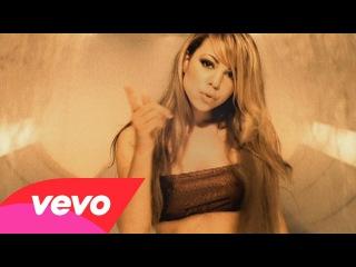 Mariah Carey - Honey ft. Mase, The Lox