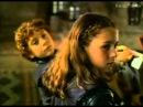 Дети шпионов   Трейлер (6)