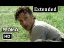 The Walking Dead 6x08 Promo Season 6 Episode 8 Promo