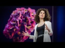Design at the Intersection of Technology and Biology Neri Oxman TED Talks