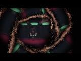 K.Raydio &amp Psymun - Sweet Dreamz