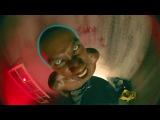2Pac ft. Eminem &amp Hopsin - Fuck The World (Echale Mojo Remix)