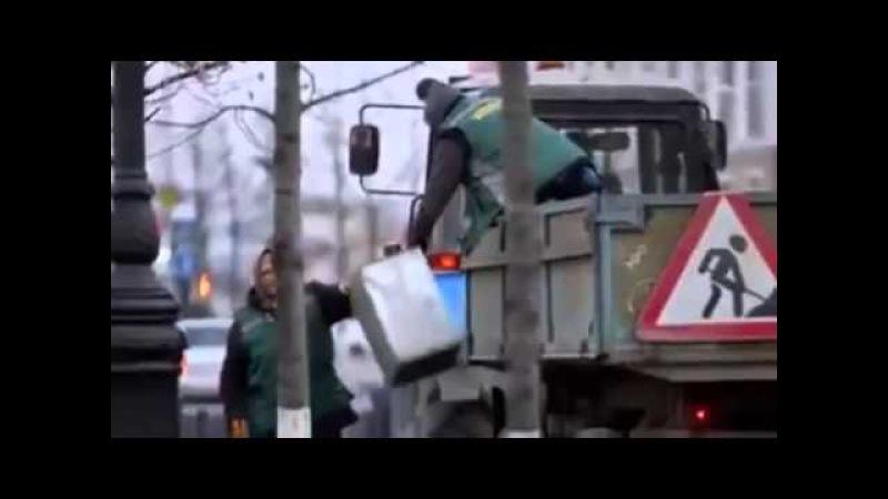 Видео дня Чечня война без следа ПОЖАЛУЙСТА РЕПОСТЫ