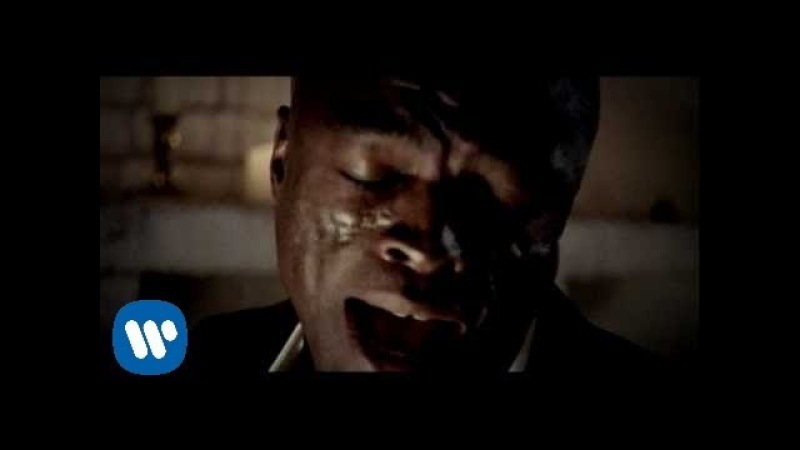 Seal - Ive Been Loving You Too Long [Official Music Video]
