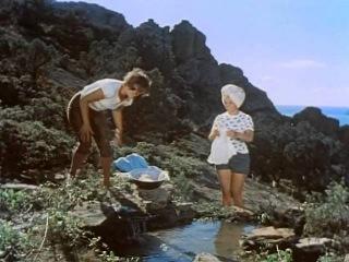 Три плюс два. (1963). Полная версия.