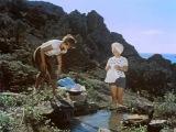 Три плюс два. (1963). Полная версия. #kino  #film  #russia #vk #vkpost #love