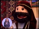 мультфильм с сурдопереводом Бесценное сокровище - Элин Дворик