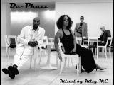 De-Phazz 2hr mix (Mixy MC)