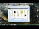 Как быстро конвертировать любой рисунок в PDF файл или jpg в pdf