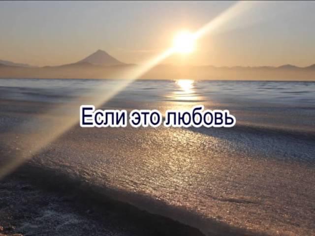 К. Антарова. Одиночество