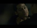 Hidden Identity \ Под прикрытием - 1 серия[русская озвучка: Izanami & Bagel]