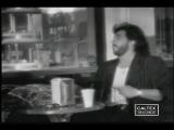 Leila Forouhar - Tapesh (Feat. Shahram Shabpareh)