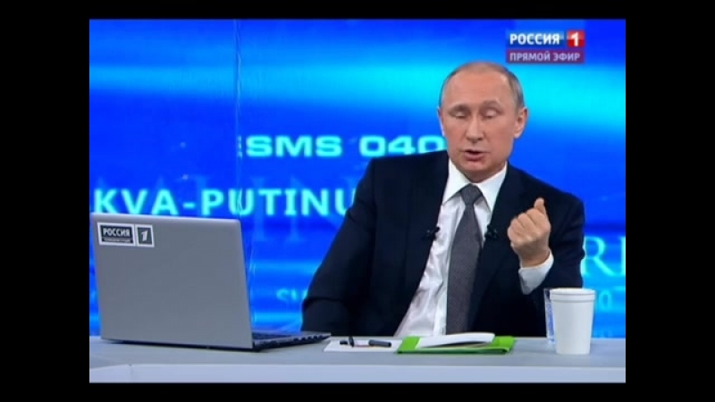 Вести.net - Yandex создал радио на все случаи жизни