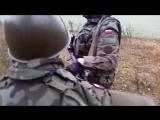 как разозить снайпера поляки ВС вкурвить курва армия приколы