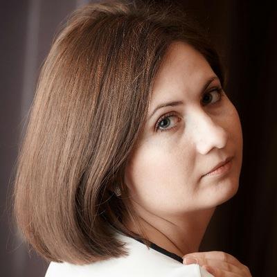 Агавни Степанян