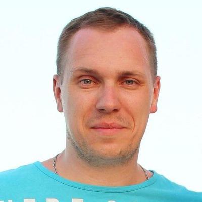 Константин Барабаш