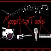 MonsterTools [Official Group]