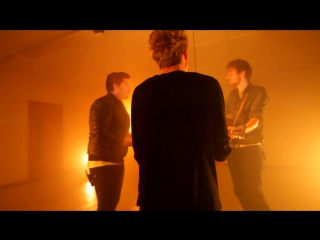Kodaline - All I Want (Live)