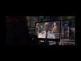 Вырезанные сцены | Мстители: Эра Альтрона