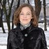 Наталья Фоменко