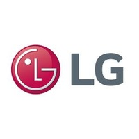 Модератор LG