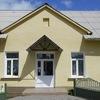 Краснослободская детская библиотека