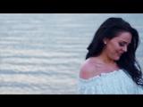 Оксана Билера и Владимир Курский - Заграница (официальный клип).