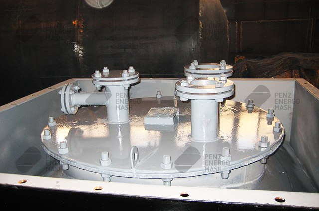 РГС-5