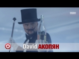 Гарик Харламов - Патриотический музыкальный канал