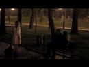 Мертвая девочка жуткий розыгрыш - Dead Girl Scary Prank ! жестокий развод людей. скрытая камера.
