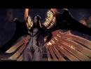 Blade Soul - Dobok Mod Compilation 1 (Profiles included) - KR-CH-JP-TW