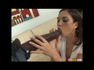 порно porn wtfpass kink brazzers realityking 21sextury fake taxi agent mofos private defloration ferro ddf network цп