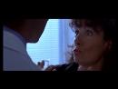 Прекрасная зеленая  La belle verte (1996) Серро