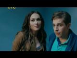 Мамочки 7 серия (Сериал СТС 2015)
